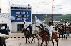 ANIVERSARIO DEL PUEBLO
