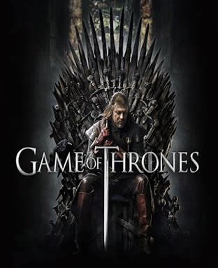 Game Of Thrones 1 Sezon 6 Bölüm Hd Izle Yabancı Dizi Izle