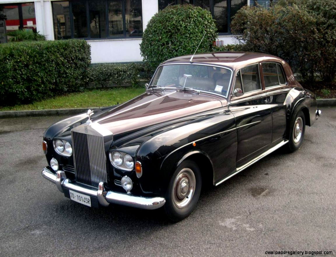 Which used high end luxury car would you buy Jag BMW Rolls or
