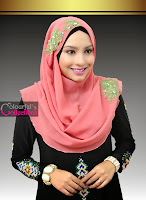 http://www.colourfulcollections.com/search/label/SHAWLS%20ANEESA