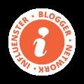 Influenster Blogger