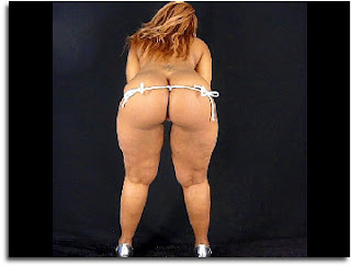 from Kamryn naked hip hop models with fat asses