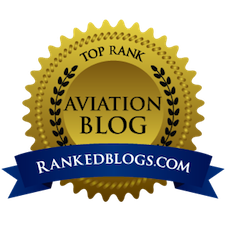 Top Rank Aviation Blog