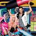 Ricky Martin y Nicki Minaj para Viva Glam 2012