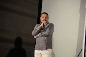 Mana Kurralle trailer launch-thumbnail-6