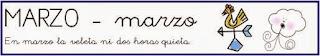 http://kantera56.blogspot.mx/2013/03/palo-3x.html