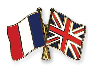 Prediksi Skor Prancis vs Inggris