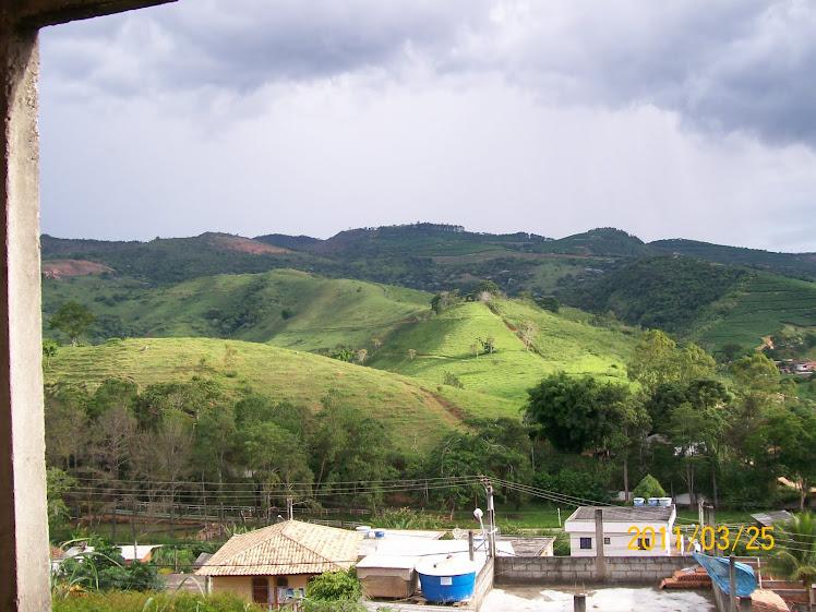 São José do Vale do Rio Preto (RJ)