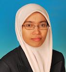 Pn. Siti Hajar Bt. Abdul Wahab