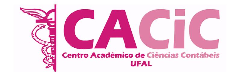 Centro Acadêmico de Ciências Contábeis da UFAL