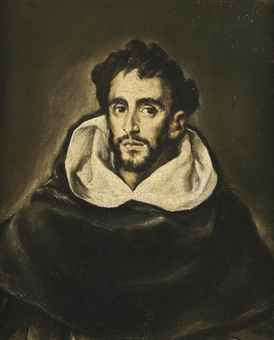 http://3.bp.blogspot.com/-r_quhVUMExA/T-8eRkkCOTI/AAAAAAAACfM/vhb0NGE-0o4/s1600/circle_of_domenikos_theotokpoulos_el_greco_portrait_of_fray_hortensio_d5488552h.jpg