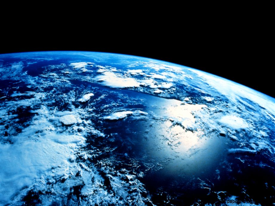 Earth Desktop Wallpaper  Earth Image Free Download  Cool Wallpapers