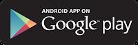 https://play.google.com/store/apps/details?id=com.hassam.bloggingehow