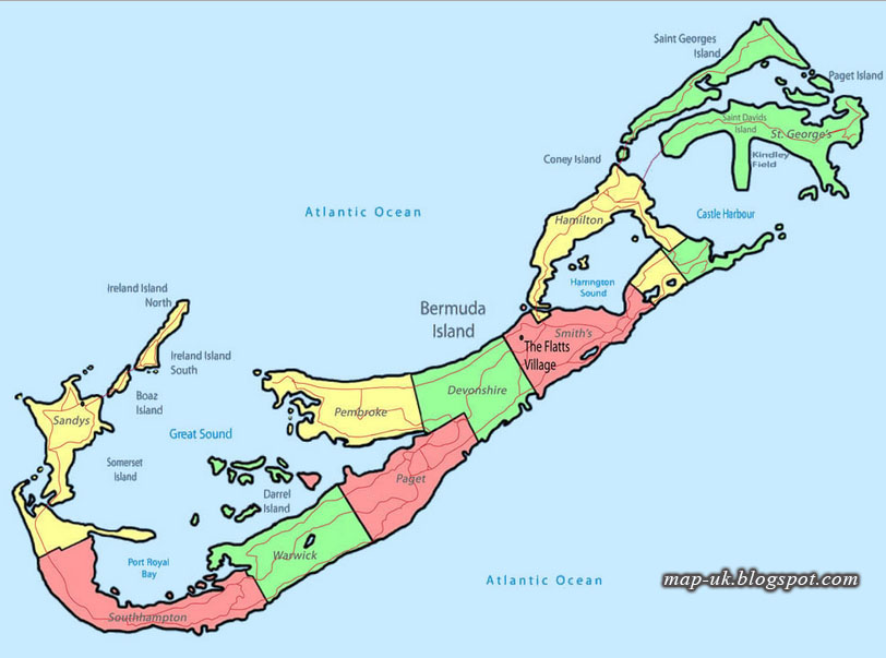 Hamilton Island Population