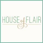 House Of Flair