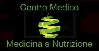 Centri medici