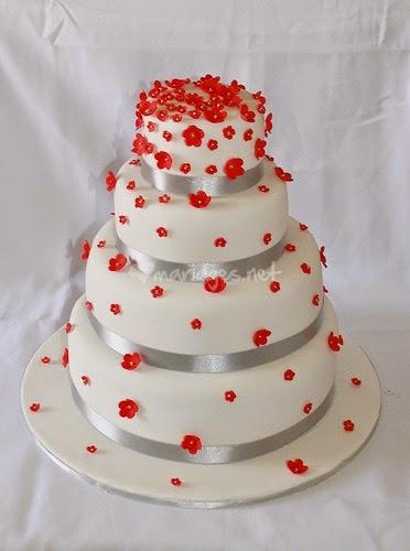 Gateau de mariage recette ~ Invitation mariage - Carte mariage - Texte ...