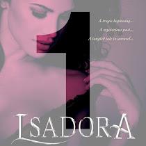GET READY FOR  Isadora BY Ella Frank