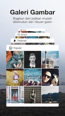 Download PicsArt Photo Studio v5.9.6 Full Final APK