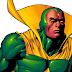 Vingadores 2   Visão aparecerá no filme e terá ligação com J.A.R.V.I.S.