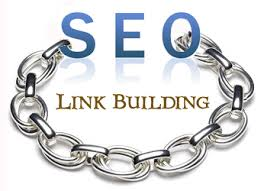 Building Business, consulting business, Seo