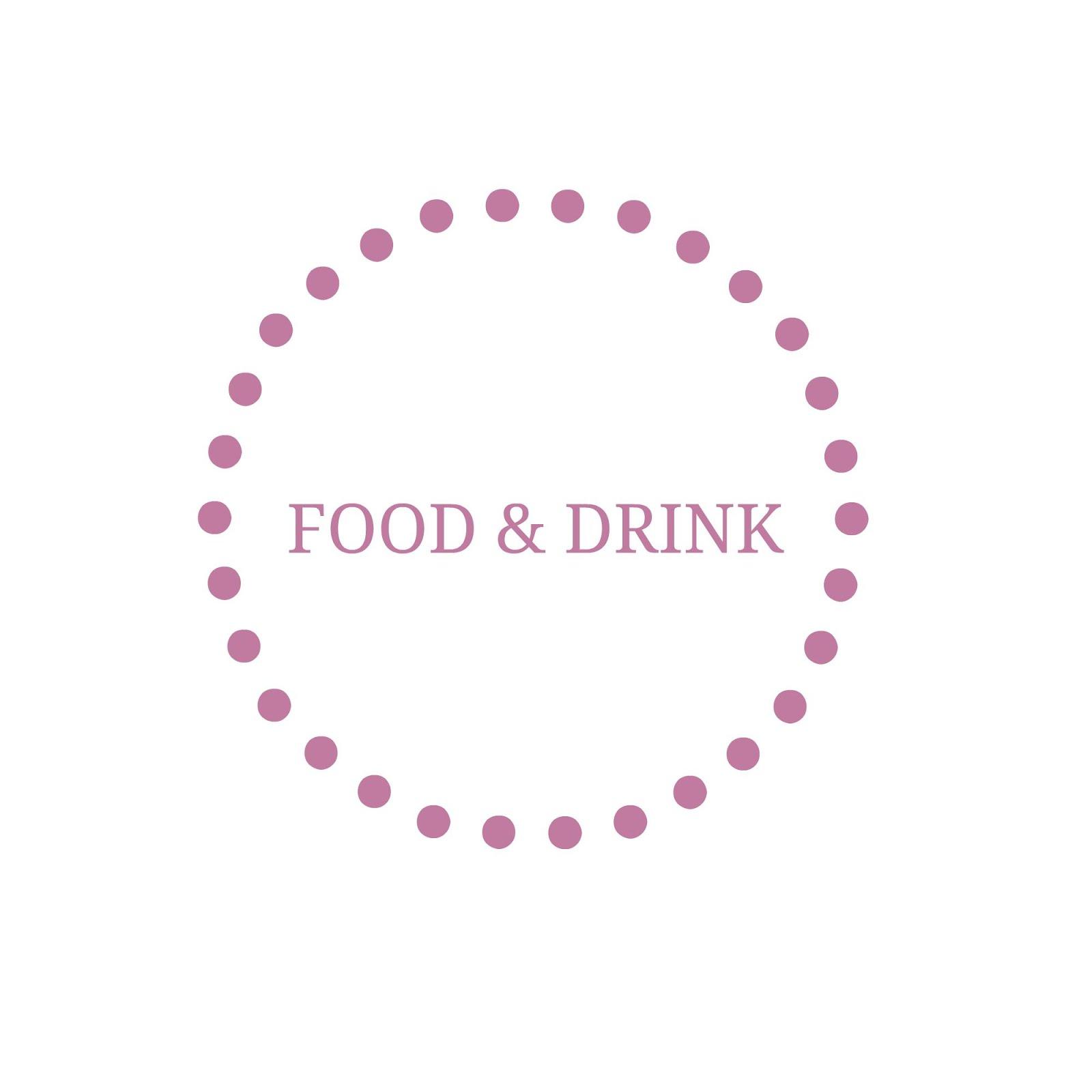 Comida y bebidas