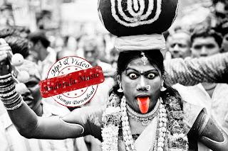 Bonalu Spcial Telugu Songs