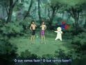 assistir - Yamato Nadeshiko Shichi Henge - Episódio 15 - online