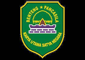 Logo Kabupaten Subang Vector download free