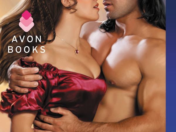 Review & Giveaway | The Highlander Takes a Bride by Lynsay Sands