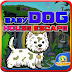 SiviGames -  Baby Dog House Escape