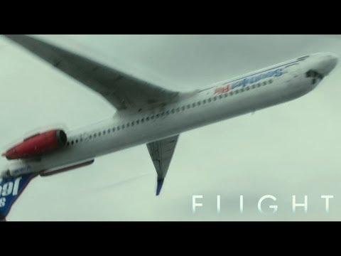 flight preppy empty nester f