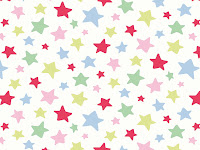 shootingstar Cath Kidston Desktop Wallpaper | Free Downloads