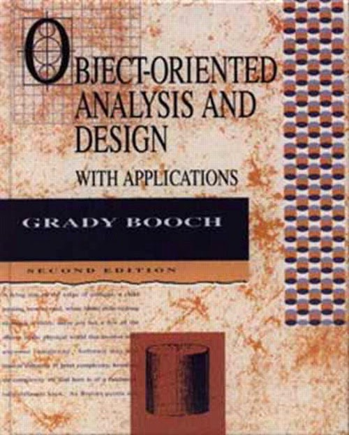 http://www.mediafire.com/view/88n5jv0bt85568e/object-oriented-analysis-and-design-with-applications-2nd-edition.pdf