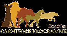 The Zambian Carnivore Programme
