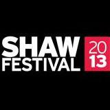 Shaw Logo 2013