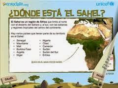 http://www.enredate.org/mail/flash/sahel/sahel_presentacion.pdf