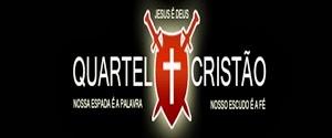 Quartel Cristão
