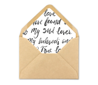 https://www.etsy.com/listing/240518849/hand-lettered-envelope-liner-printable?ref=related-0