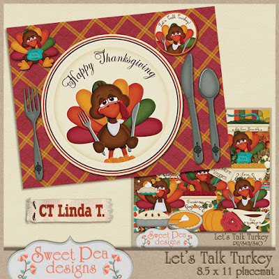 http://www.sweet-pea-designs.com/blog_freebies/SPD_Talk_Turkey_Placemat_LindaT.zip
