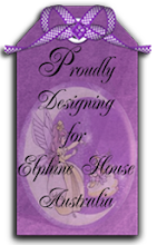 Proud Design Team Member of Elphine House Australia