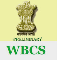 W.B.C.S Prelims 2010 (English Version) Question Paper
