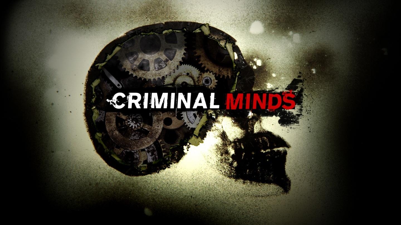 criminal-minds-papo-de-caio