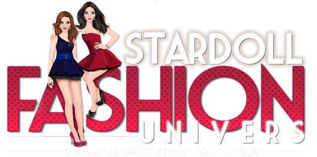 ∞  Stardoll Fashion Univers