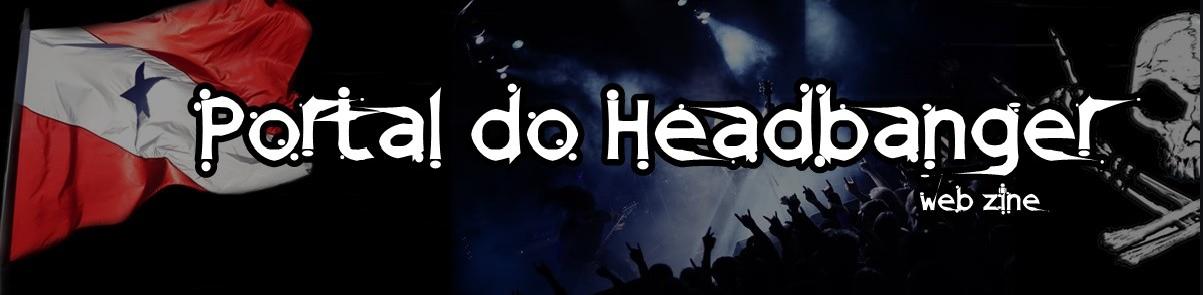 Portal do Headbanger