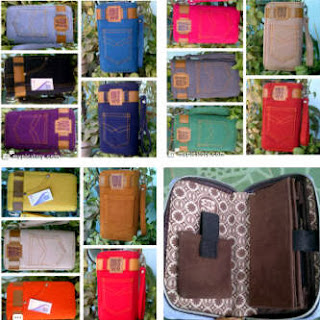 Inner dompet hpo it just we
