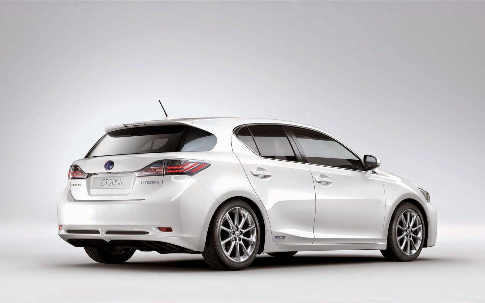 http://www.autocarsinfo.com/2014/08/2011-lexus-ct-200h-2-free-wallpaper.html