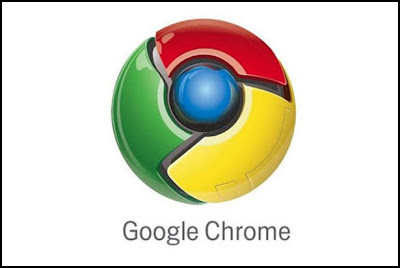 متصفح جوجل كروم 2013 Download Google Chrome 25.0