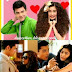 'Bakit Hindi Ka Crush Ng Crush Mo?' Official Full Trailer