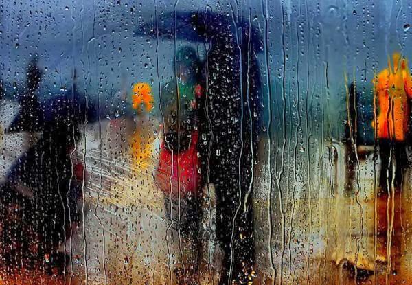 Stunning Photography by Deniz Senyesil